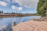 1821 Lake Drive - Photo 24