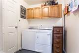 8068 Anchor Parkway - Photo 18
