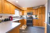 8068 Anchor Parkway - Photo 8