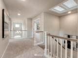 8302 21st Street Ct - Photo 19