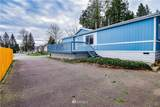 4504 Decatur Drive - Photo 1