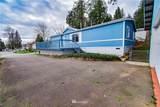 4504 Decatur Drive - Photo 2