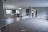 4504 Decatur Drive - Photo 11
