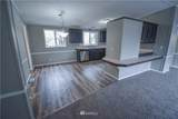 4504 Decatur Drive - Photo 12