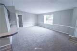 4504 Decatur Drive - Photo 13