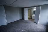 4504 Decatur Drive - Photo 19