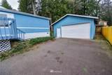 4504 Decatur Drive - Photo 31