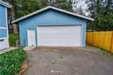 4504 Decatur Drive - Photo 32