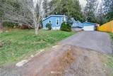 4504 Decatur Drive - Photo 33