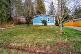 4504 Decatur Drive - Photo 34