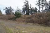 101 Bay Ridge Lane - Photo 2