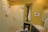 4 Marigold Drive - Photo 22