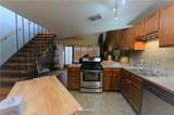 4 Marigold Drive - Photo 4