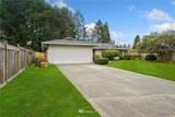 9516 Zircon Drive - Photo 2