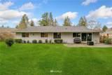 9516 Zircon Drive - Photo 35