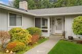 9516 Zircon Drive - Photo 5
