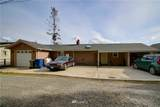 6958 Salmon Beach Road - Photo 1