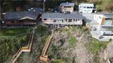 6958 Salmon Beach Road - Photo 2