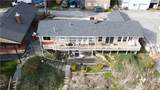 6958 Salmon Beach Road - Photo 25