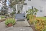 502 L Street - Photo 5