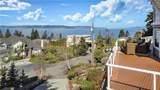 29790 Marine View Drive - Photo 2