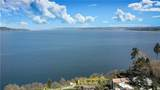 29790 Marine View Drive - Photo 3