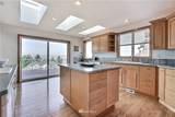 29790 Marine View Drive - Photo 7