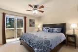 11108 Kirkwood Drive - Photo 16