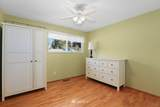 11108 Kirkwood Drive - Photo 19