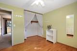 11108 Kirkwood Drive - Photo 20