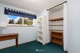 11108 Kirkwood Drive - Photo 22