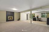 11108 Kirkwood Drive - Photo 23