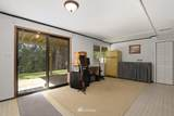 11108 Kirkwood Drive - Photo 25