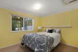 11108 Kirkwood Drive - Photo 28