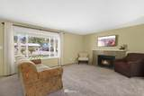 11108 Kirkwood Drive - Photo 4