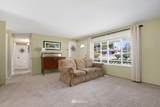 11108 Kirkwood Drive - Photo 5