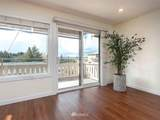 1110 5th Avenue - Photo 12