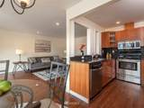1110 5th Avenue - Photo 15
