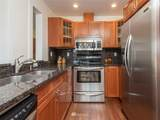 1110 5th Avenue - Photo 16