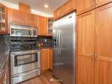 1110 5th Avenue - Photo 17