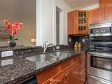 1110 5th Avenue - Photo 18