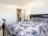1110 5th Avenue - Photo 21