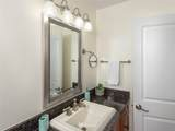 1110 5th Avenue - Photo 26