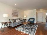 1110 5th Avenue - Photo 8