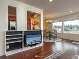 1110 5th Avenue - Photo 10