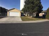 1712 Wildcat Lane - Photo 1