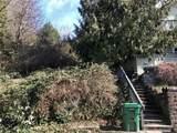3600 XX 60th Avenue - Photo 2