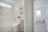 221 20th Avenue - Photo 8