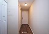 3428 I Street - Photo 9