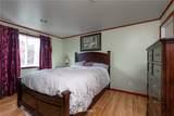 3569 Tacoma Avenue - Photo 16